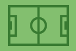 Image Stadion