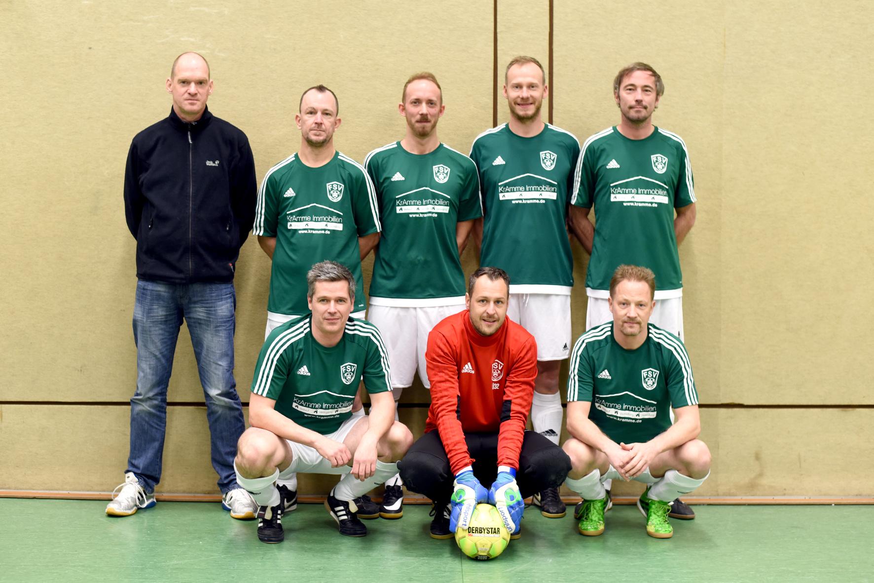 Image Alt-Herren II